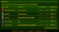 Vorschaubild der Version vom 29. Mai 2008, 15:59 Uhr