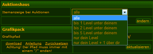 Auktionshauseinst.png
